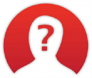 Why Personality Profiles? | SalesManage Solutions Blog ...
