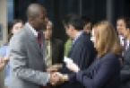 Recruiting Salespeople: The Personality Trait of High Social Drive, Energized to Network