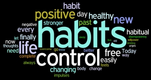 Coaching Salespeople: The Management of HABITS!