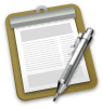 CTS SalesProfile Profile Clipboard
