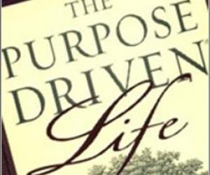 The Power of Purpose when Selling