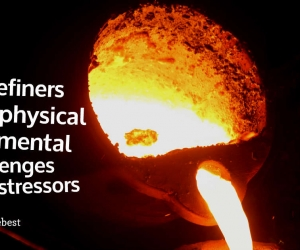 The Best Sales Leaders Refine Their People With Fire