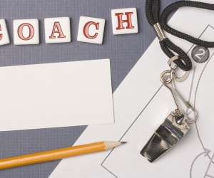 """How to Coach a Salesperson You Do Not Trust!"""