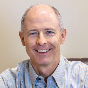 Steve Suggs
