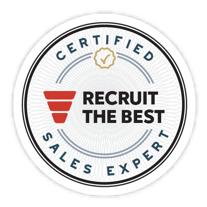 Recruit the Best Sales Advisor
